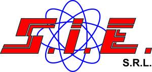 388_Logo SIE