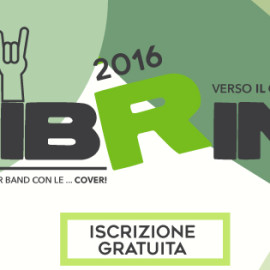 TribRing 2016
