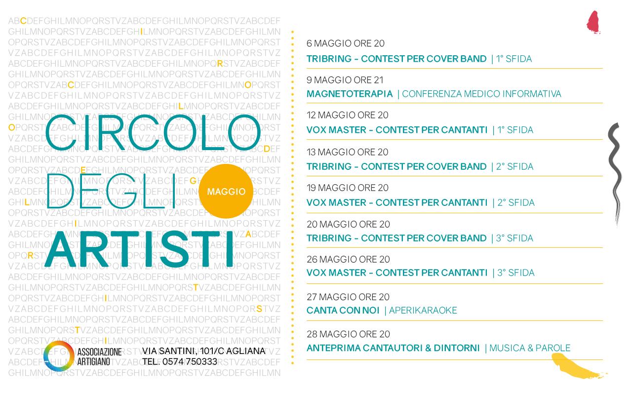 CIRCOLO_MAGGIOok