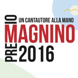 Premio Magnino 2016